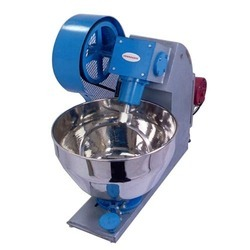 Dough Kneader for Restaurant Online