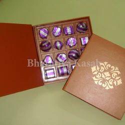 Bharatiya Kasab Chocolate Gift Boxes