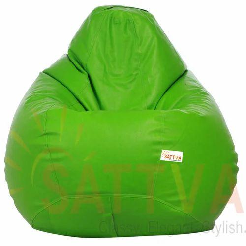 Prime Neon Green Bean Bag Cover Machost Co Dining Chair Design Ideas Machostcouk