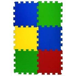Ulimate EVA Foam Play Mats 12x 12, Thickess 14mm