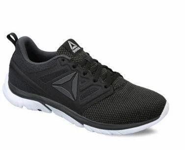 presentación rebajas outlet zapatos de otoño Men Reebok Zstrike Run Se Shoes at Rs 8999 | Reebok Running Shoes ...