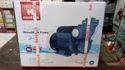 Havells Mono Block Pump