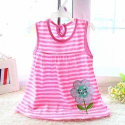 124e24756 Baby Dresses in Tiruppur