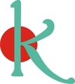 R.K. Designs