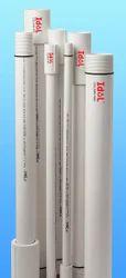 Riser Pipes for Boreholes