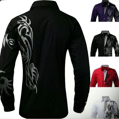 Designer Shirts For Men | Mens Designer Shirts Gents Designer Shirt प र ष क