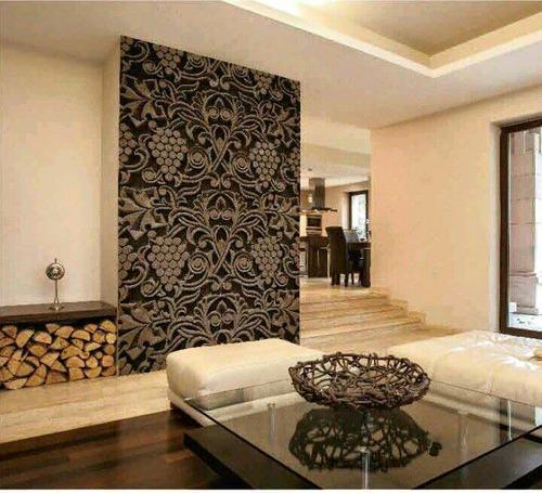 Living Room Interior Designers Kitchen Interior Designers Architect Interior Design Town Planner From Ahmedabad