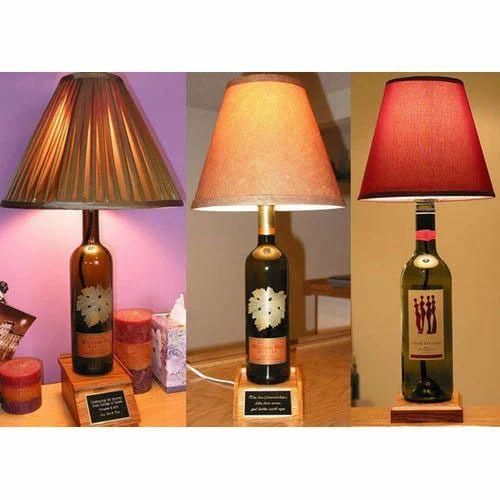 Designer lamp shade decorative lamp shades fancy lamp shades designer lamp shade aloadofball Images