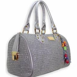6326a8bcfa5f Ladies Designer Handbags at Rs 250  piece