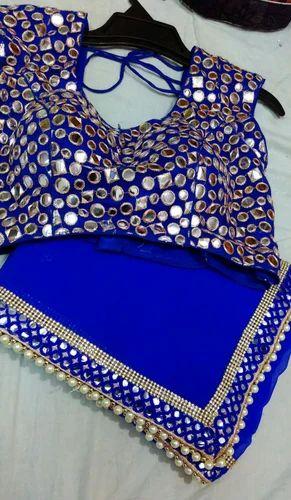 Balaji Matching Center Surat Wholesaler Of Readymade Designer