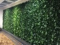 Decorative Artificial Green Creepers