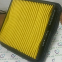 Air Filter For 2 Wheele