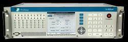 Digital RTCC AVR