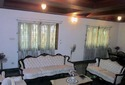 Wedding Guests Accommodation In Kottayam