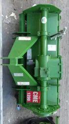 Agro Roter Machine