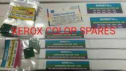Xerox Color Copier Parts