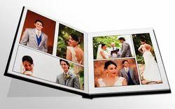 foto album design