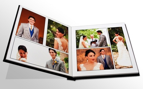 Album Design Service in Anand by Pro Digital Press Photo Lab | ID