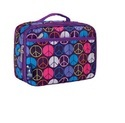 Girls Lunch Boxes