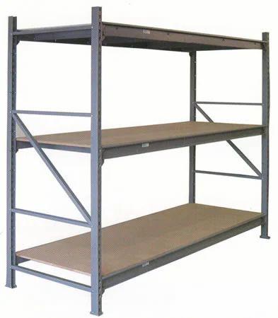 NIE Steel Storage Racks
