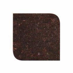 Red Mandana  acidproof Stone nimbaheda laterite stone jhamba stone