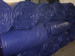 PE Laminated Agriculture Tarpaulin, Size: 6mtr*8mtr, 18ft*24ft, For Covering, Temporary Storage