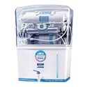 Kent Grand Electric Water Purifier, Storage Capacity: 8 L, 60 W