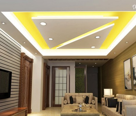 False Ceiling Design False Ceiling Designing Shape