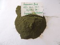 Gymnema Leaf Extract