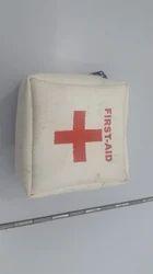 First Aid Box