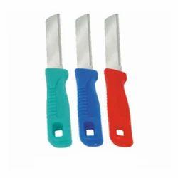 Ankur Steel Knife
