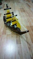 Wooden Handicraft Products