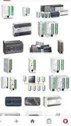 AUTOMATION SERVICES & SALES, PLC and MIPHUGISHI