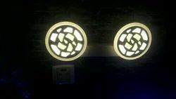Designer Light