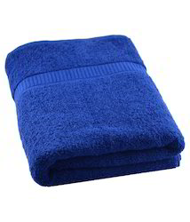 Jums Luxury Jumbo Bath Towel