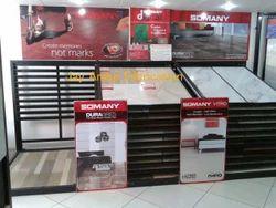 Tile Display Racks Manufacturers Suppliers Amp Exporters