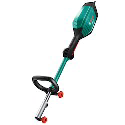 AMW-10 Bosch Power Brush Cutter
