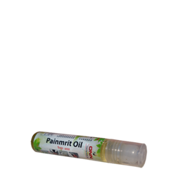 Painmrit Oil 9ml (Roll On)