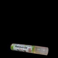 Painmrit Oil 9ml (Roll On)