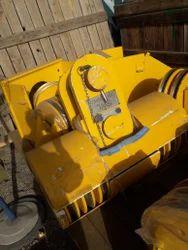 Crane Pulley Crane Pulleys Manufacturer Supplier
