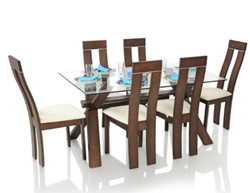 Glass Table Set Manufacturers Suppliers Amp Wholesalers