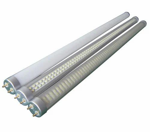Led Lights Crompton Greaves Led Tube Light Authorized Wholesale Dealer From Thiruvananthapuram