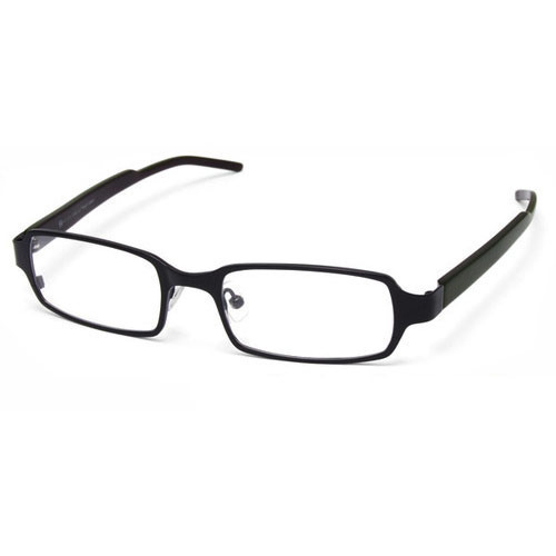 stylish frames for spectacles  Spectacle Frames - 2.5 NVG Metal Frame Wholesale Supplier from ...