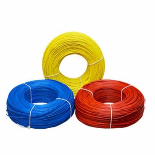 House Wires Cable at Rs 28/meter | Alkapuri | Vadodara| ID: 13754568162IndiaMART