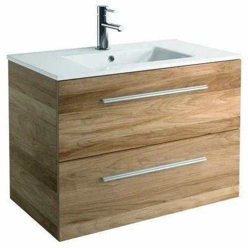 Bathroom vanity bathroom vanity units sink cabinet - Reasonably priced bathroom vanities ...