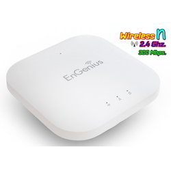 Indoor Wireless Access Point