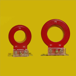 120 V Navago Ring Current Transformer