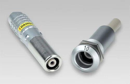 Power Connectors Lemo High Voltage Connectors Wholesale