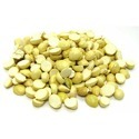 Organic Roasted Split Bengal Gram