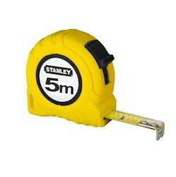 Stanley USA Measuring Tape